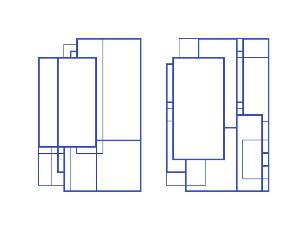 plan 14-4b
