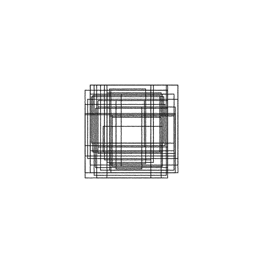 sketch 55