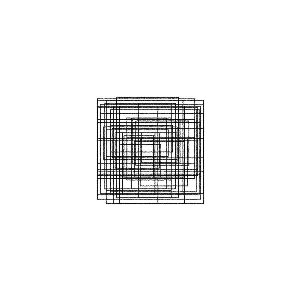 sketch 58