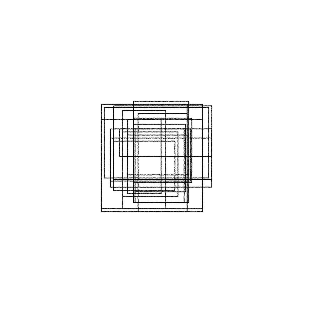 sketch 78