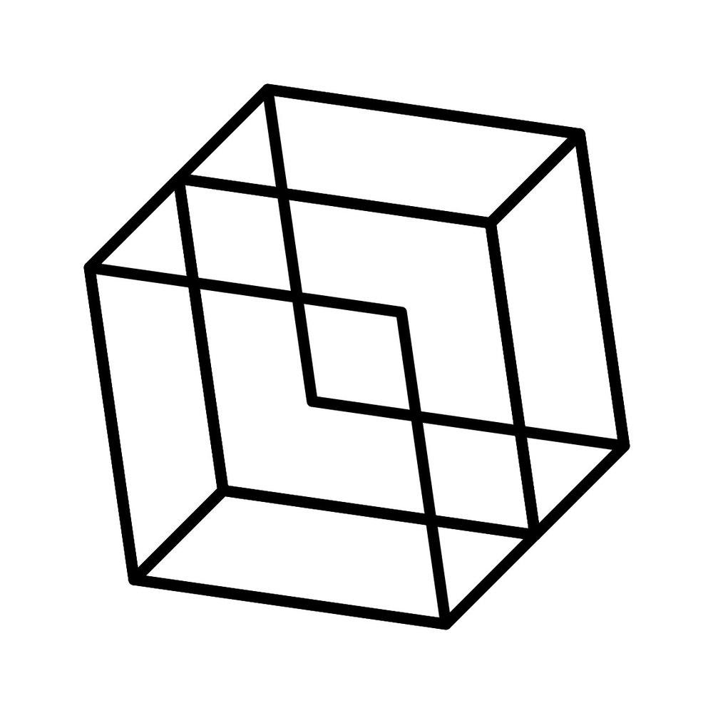 logo 56