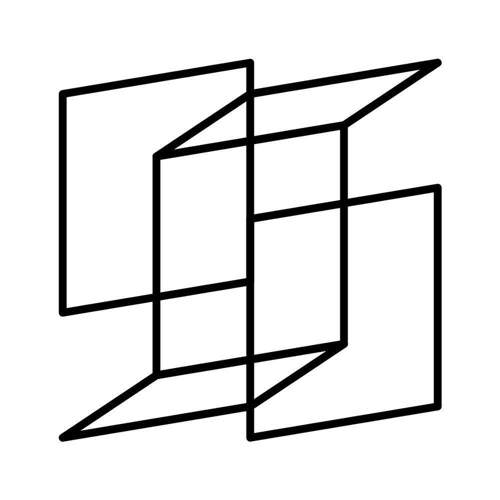 logo 67