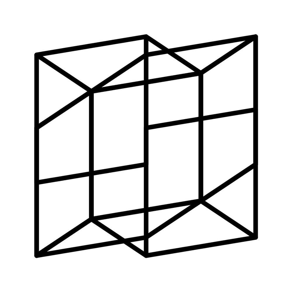 logo 81