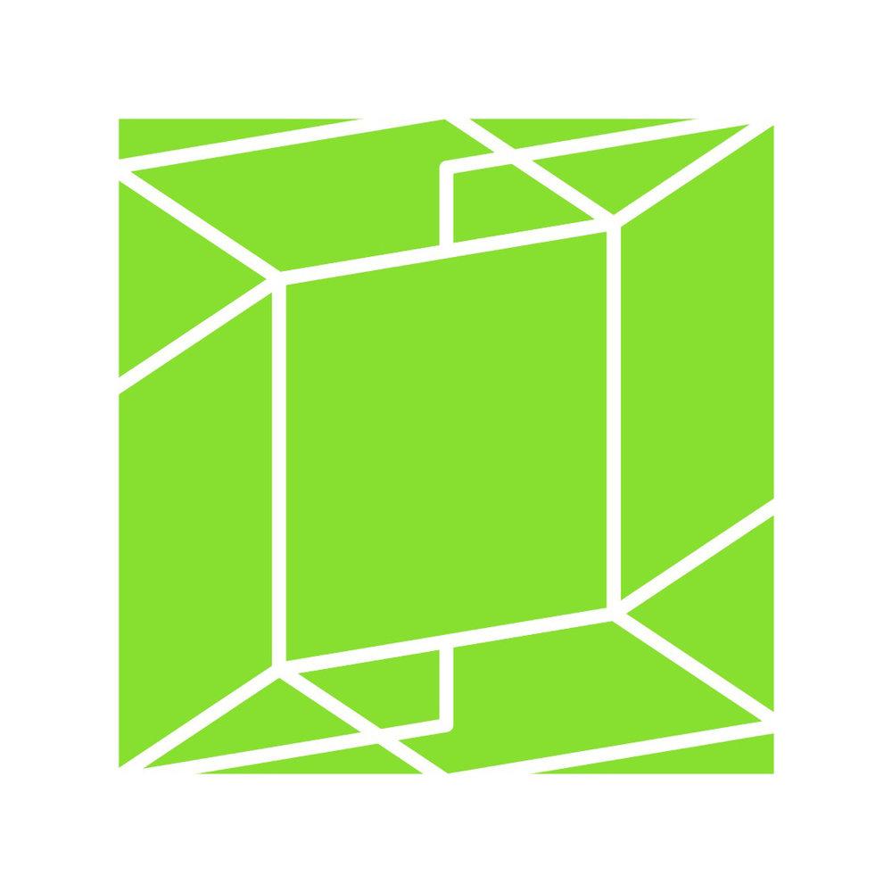 logo 149