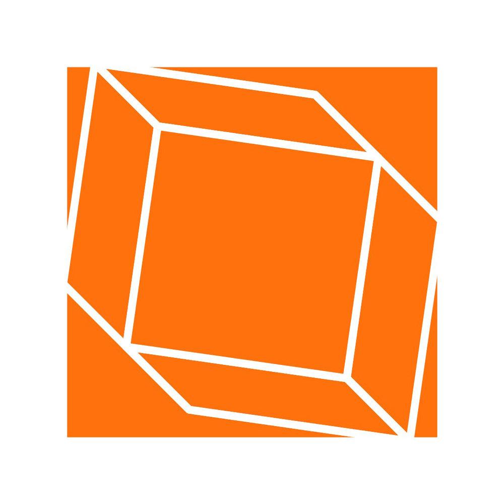 logo 182