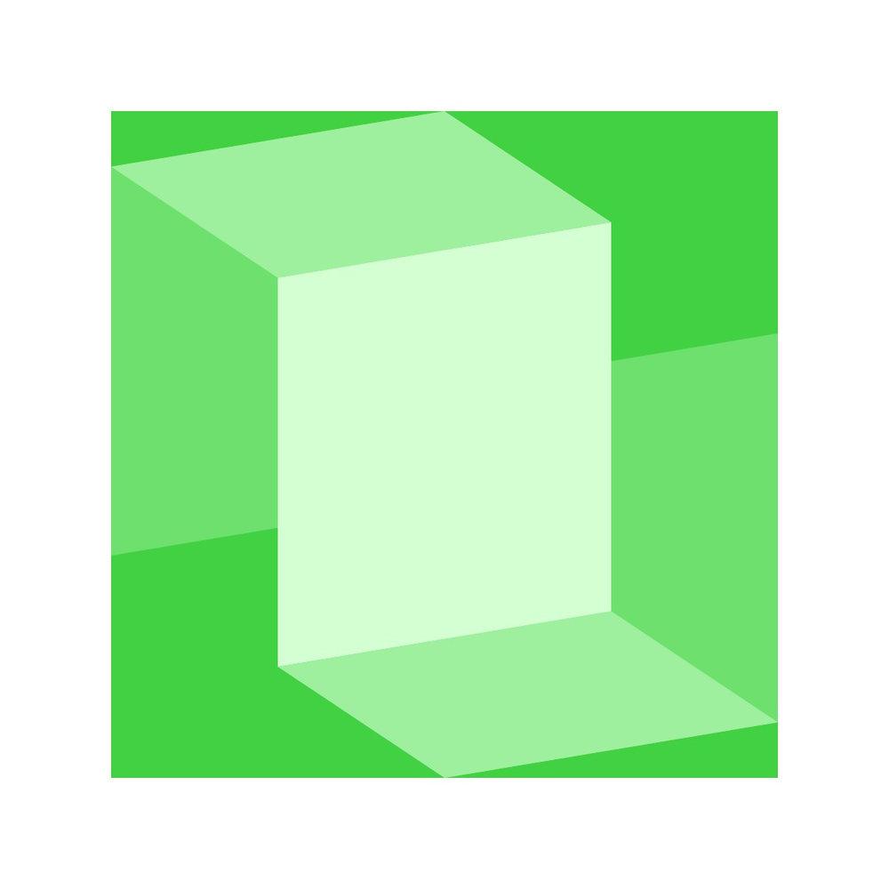 logo 253