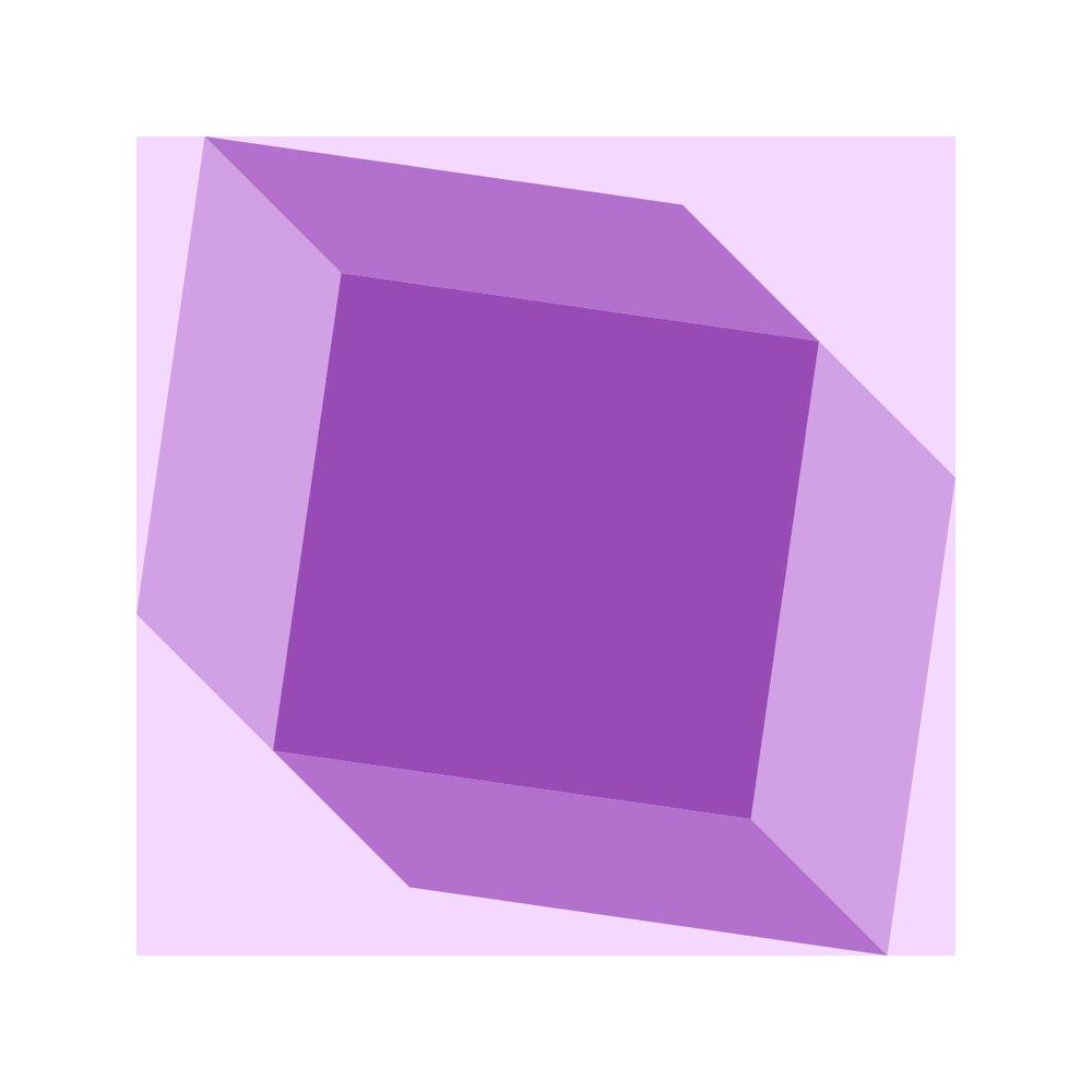 logo 295