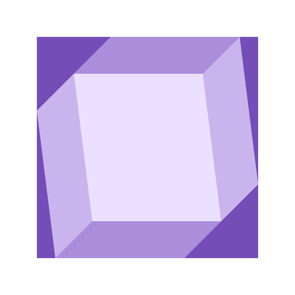 logo 297