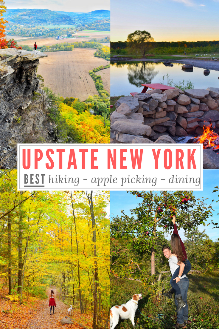 apple-picking-hiking-dining-upstate-new-york.png