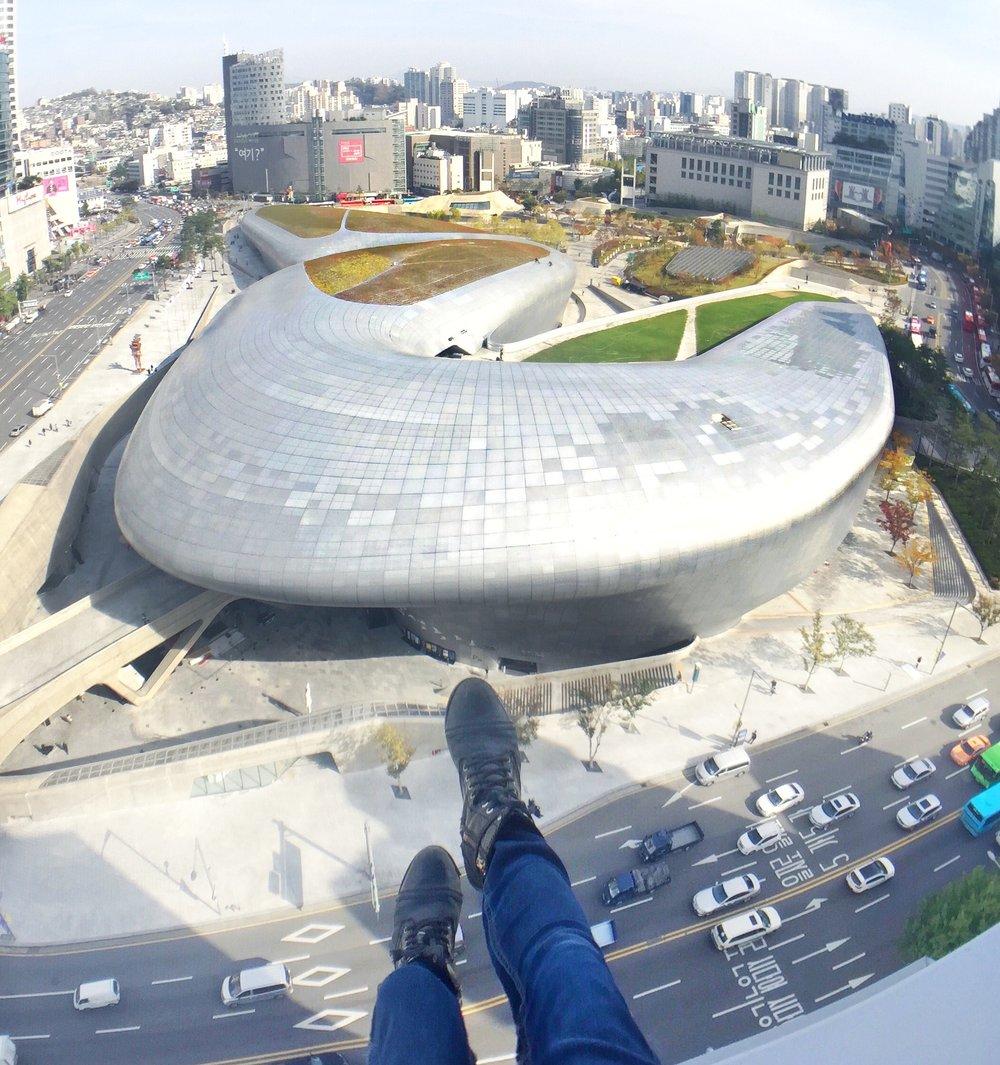 DongDawmun-Design-Plaza-DDM-Seoul.JPG