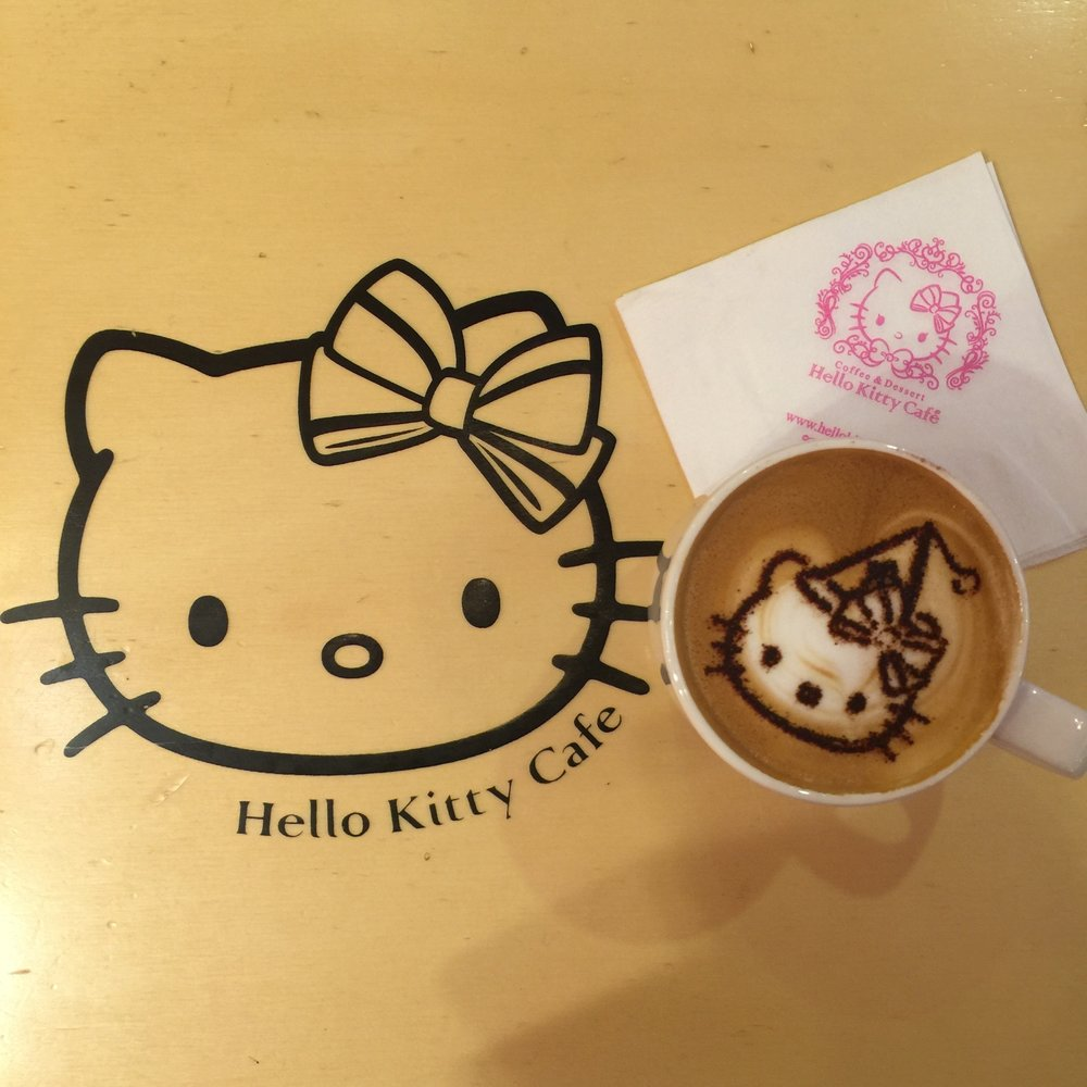 hello-kitty-cafe.JPG