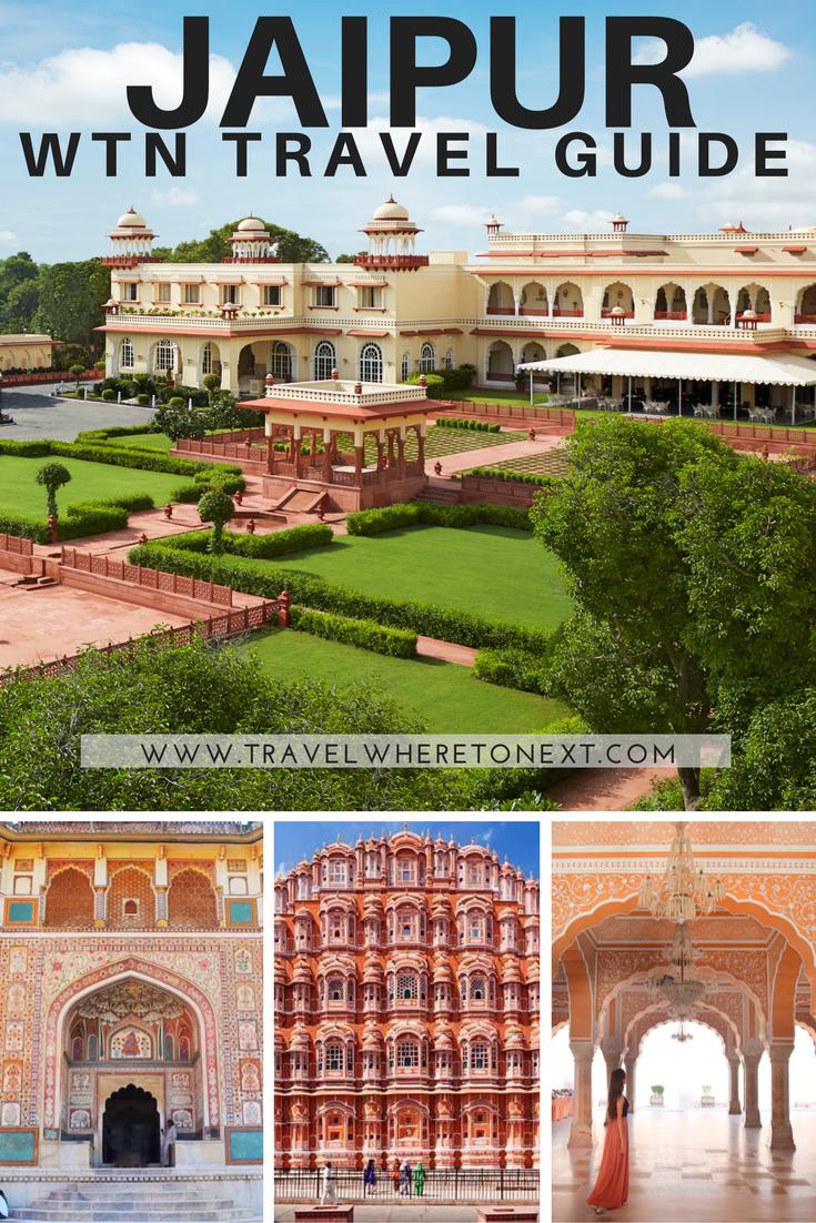 WTN-guide-Jaipur.png