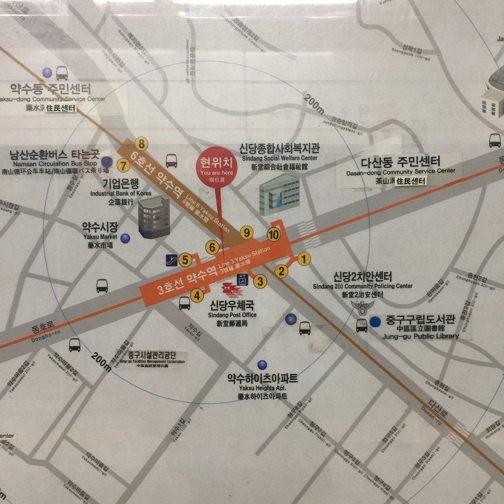 exiting-seoul-metro.JPG