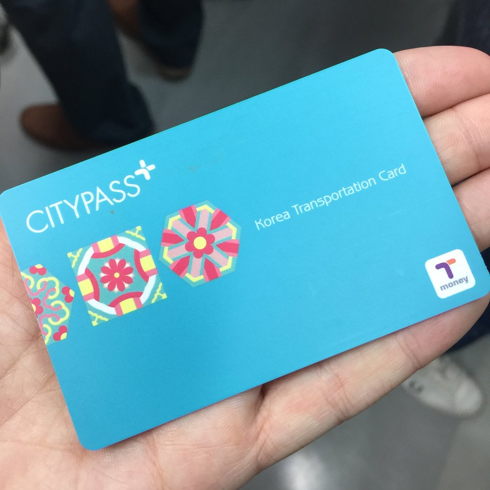 T-money-seoul-metro.JPG