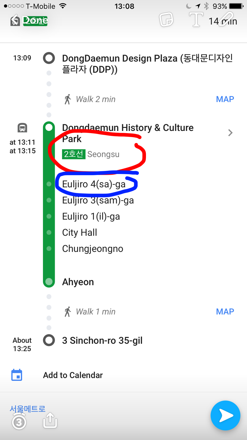 using-google-maps-seoul-metro.PNG