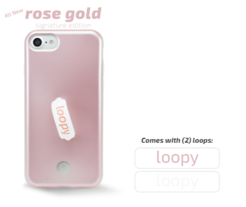 loopy-phone-case.jpg