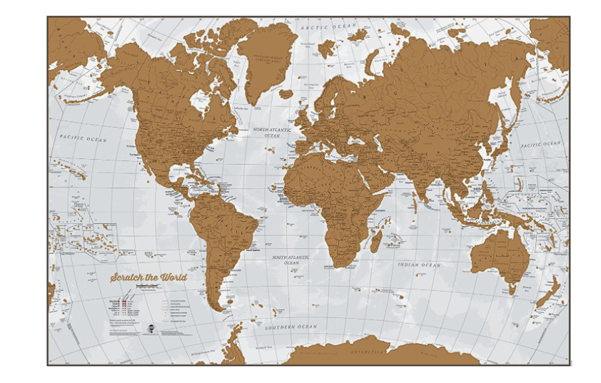 scratch-off-travel-map.jpg