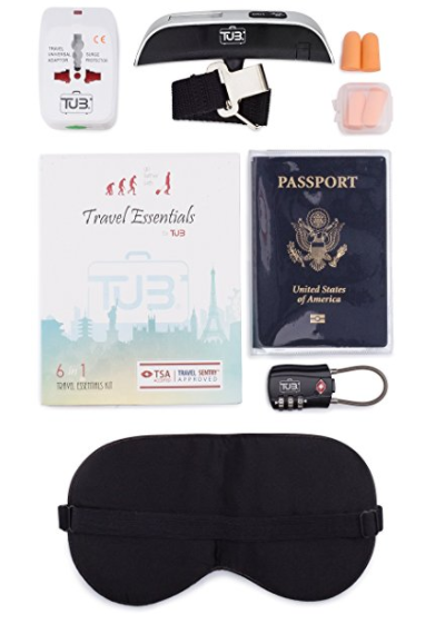 travel-kit-gift-jpg