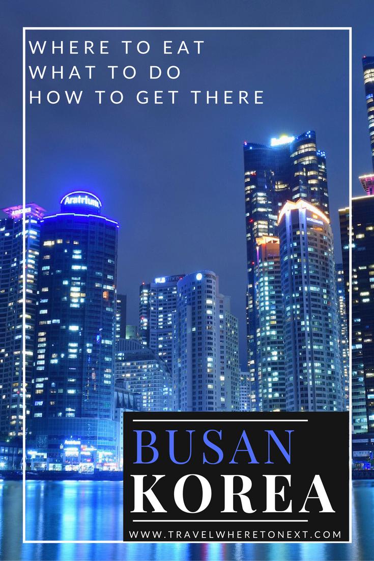 busan-korea.png