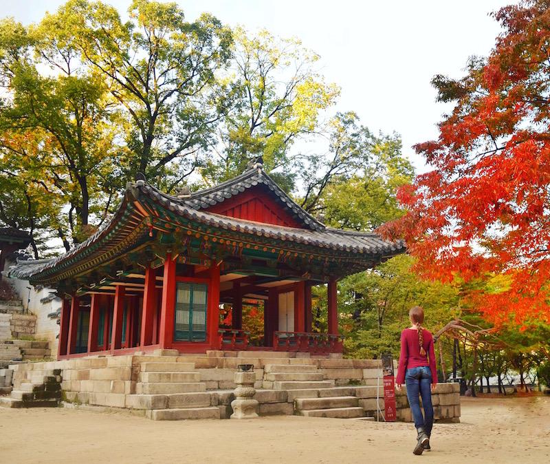 seoul-palaces-3.JPG