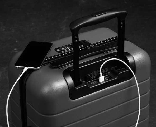 away luggage review  u2014 where to next