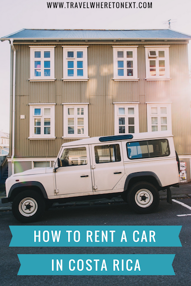 how-to-rent-a-car-costa-rica.png