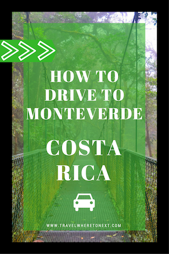 How to Drive to Monteverde.png