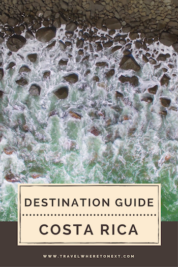 Destination Guide Costa Rica.png