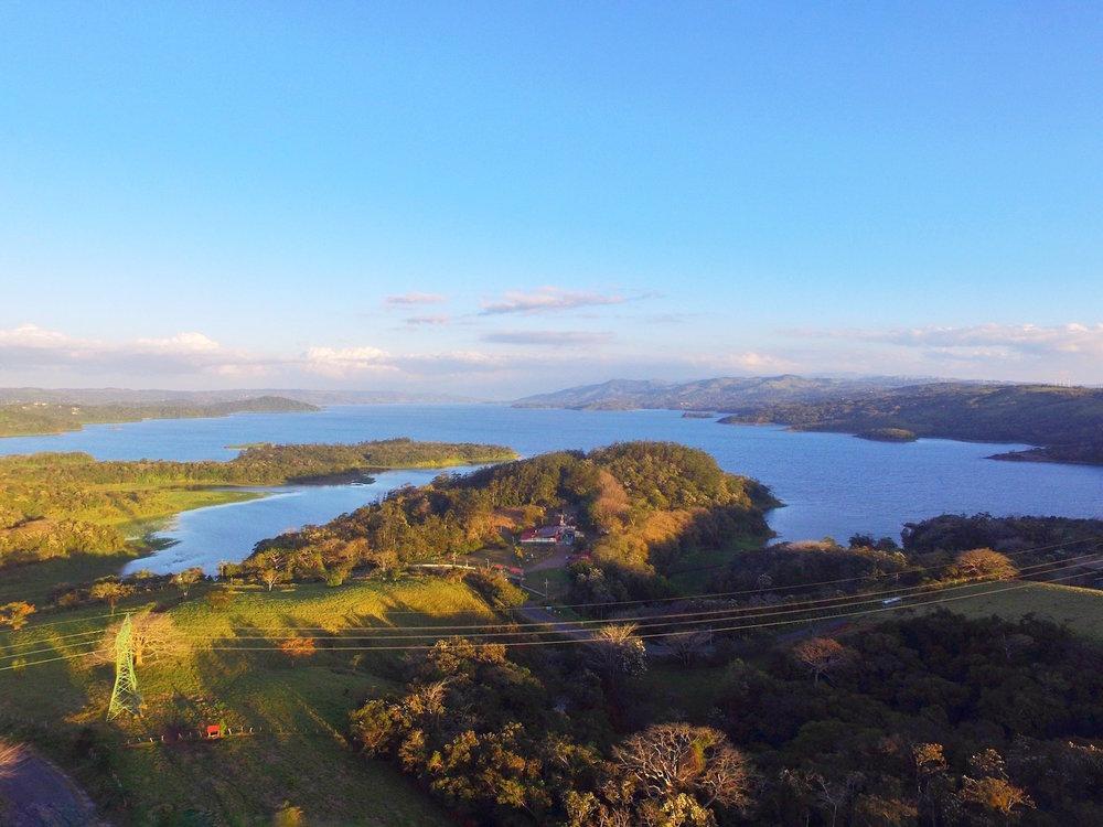 Lake-Arenal-drone-Costa-Rica.jpg