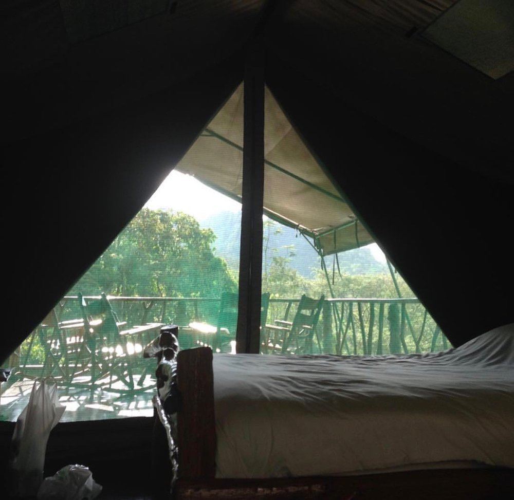 Rafiki-Safari-Lodge-inside-tent.jpg
