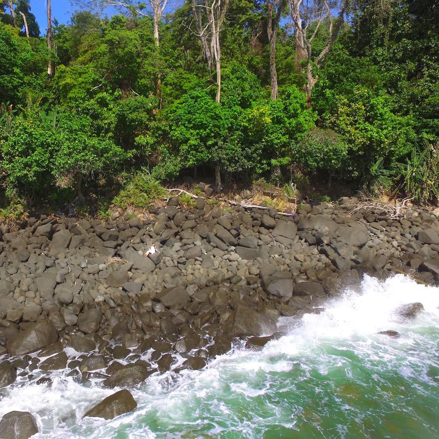 Costa-Rica-beach-La-Cusinga.jpg