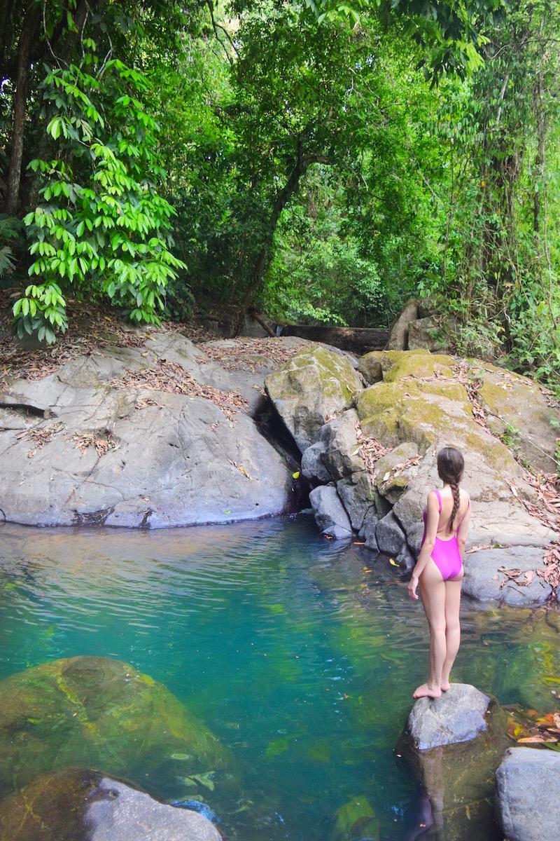 la-cusinga-eco-lodge-puntarenas-river.jpg