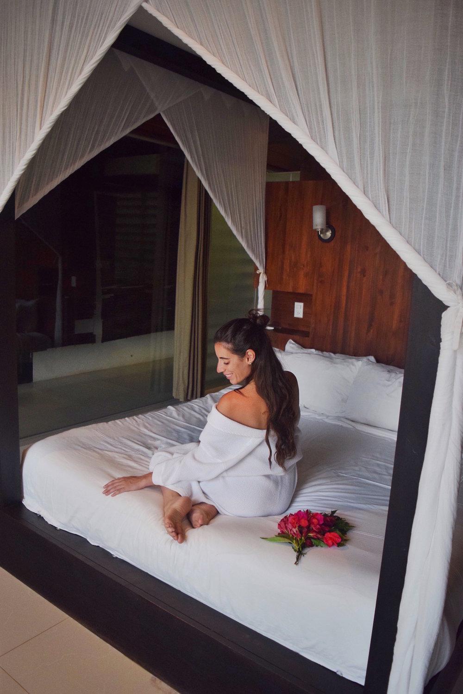 oxygen-jungle-villas-luxury-hotel-honeymoon.jpg