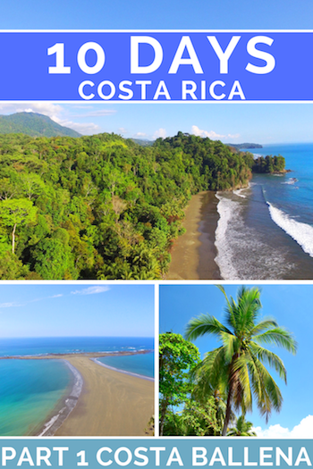 10-days-costa-rica-ballena.png