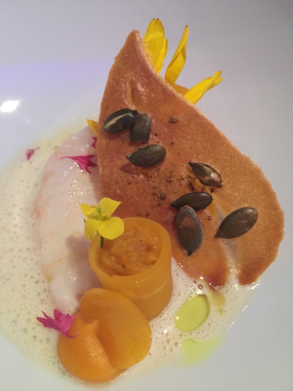 best-restaurant-senses-amsterdam.jpg