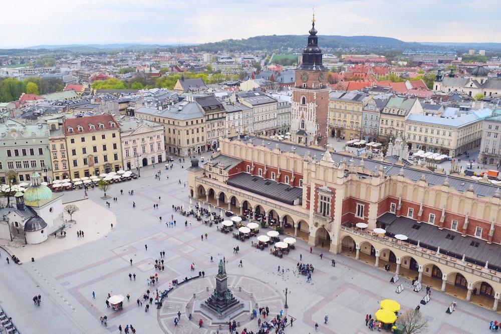 medieval-square-krakow.jpg