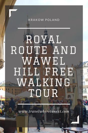 royal-route-free-walking-tour.jpg