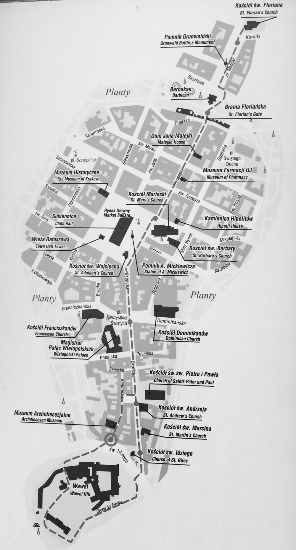 Krakow-poland-41.jpg