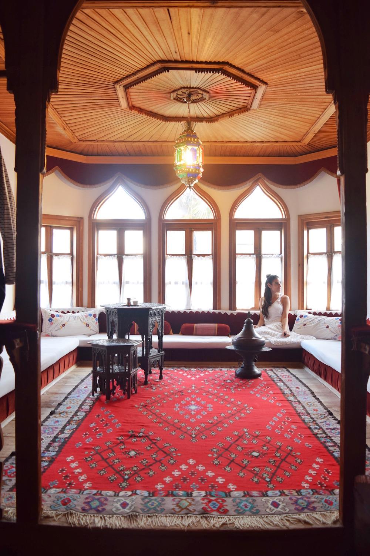 best-budget-hotel-mostar.jpg