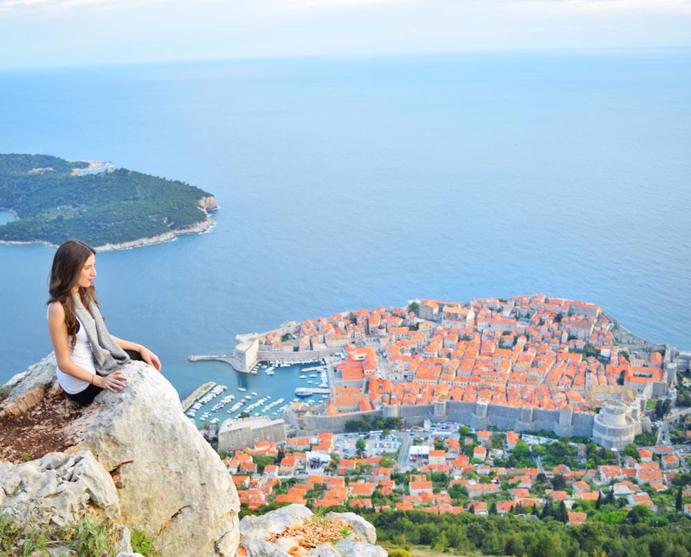 Dubrovnik-2.jpg