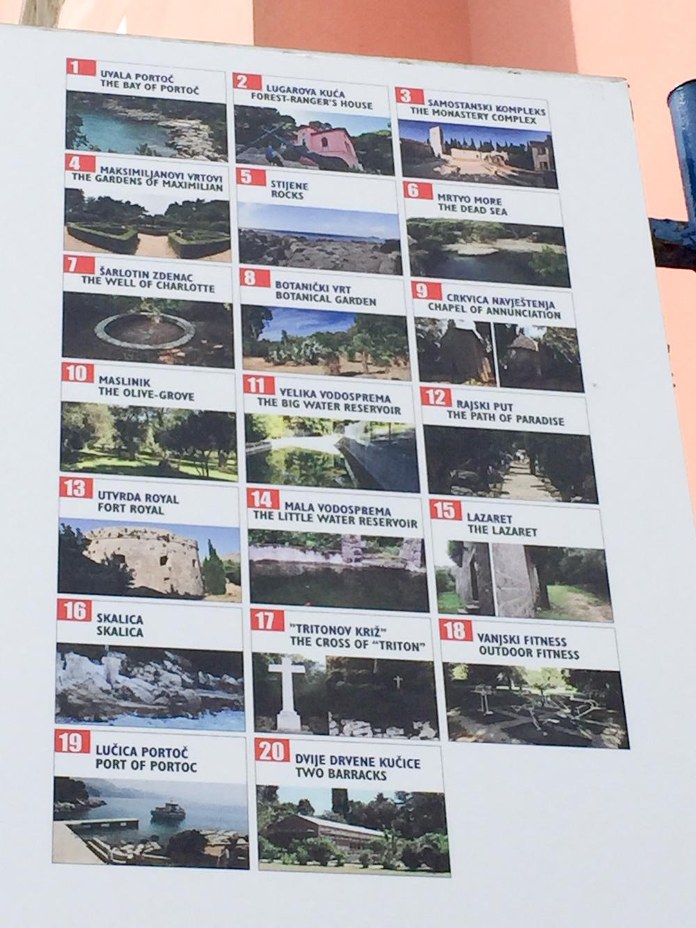 Dubrovnik-20.jpg