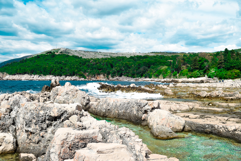 Dubrovnik-24.jpg