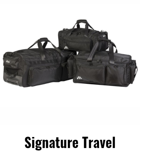 Travel bags Machir.PNG