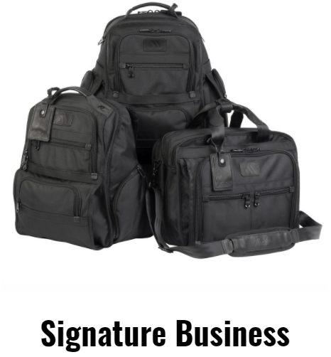 Business bags machir.PNG