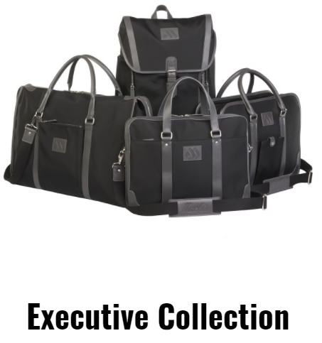 Executive bags machir.PNG