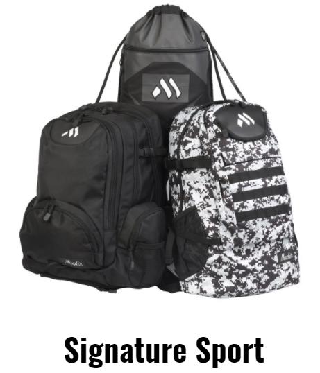sport bags machir.PNG
