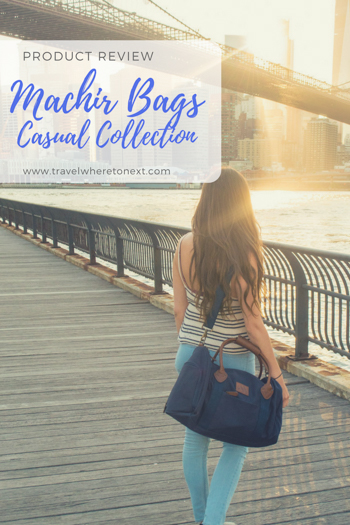 Machir-bag-review.jpg