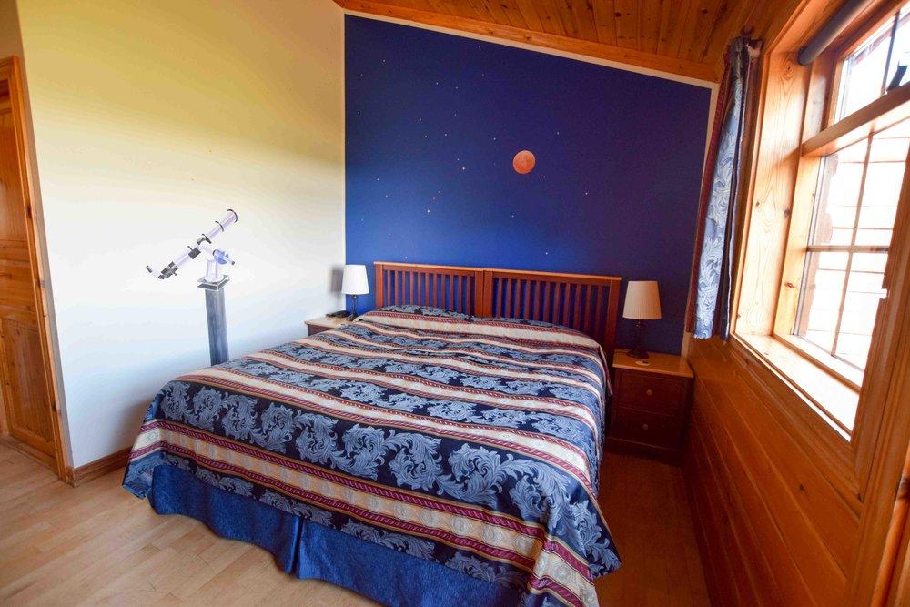 Hotel-Ranga-2.jpg