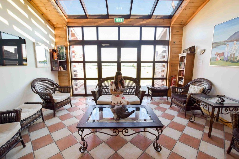 Hotel-Ranga-3.jpg