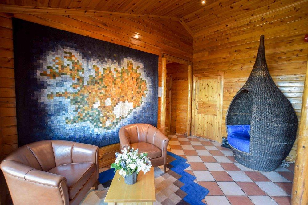 Hotel-Ranga-12.jpg